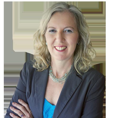 Dr Sarah J. Buckley, MD